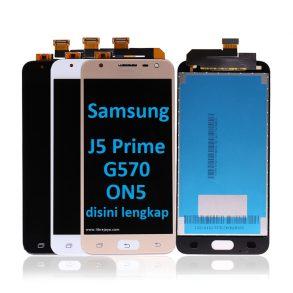 lcd-samsung-j5-prime-g570-g5220-on5