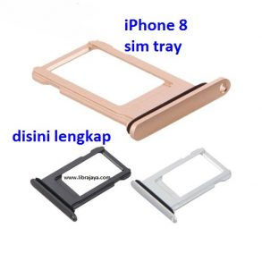 sim-tray-iphone-8