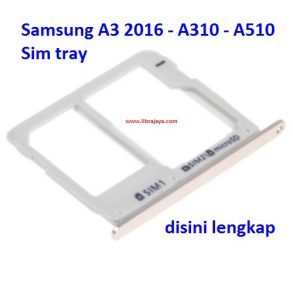 sim-tray-samsung-a3-2016-a310-a510