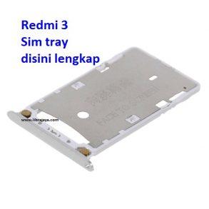 sim-tray-xiaomi-redmi-3