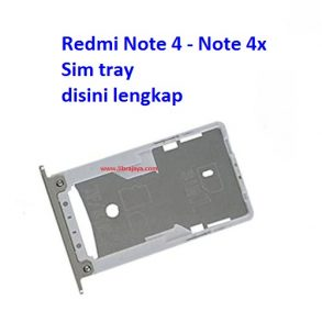 sim-tray-xiaomi-redmi-note-4-4x