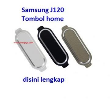 Jual Tombol Home Samsung J120