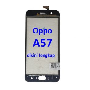touch-screen-oppo-a57