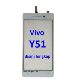 touch-screen-vivo-y51