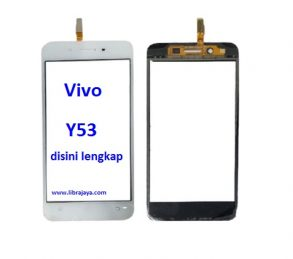 touch-screen-vivo-y53