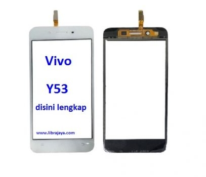 Jual Touch screen Vivo Y53