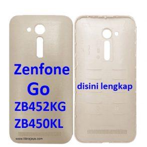 tutup-baterai-asus-zenfone-go-zb452kl-zb450kl