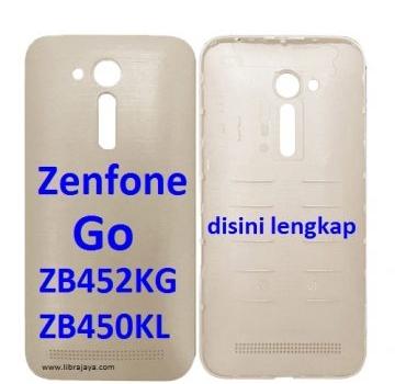 Jual Tutup Batre Zenfone Go Zb452Kg