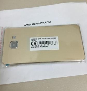 Casing Samsung A510 – A5 2016