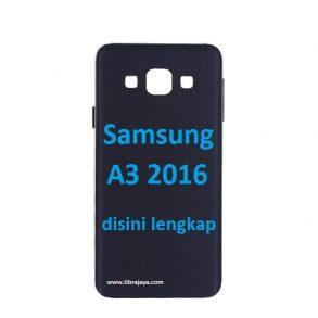 casing-samsung-a3-2016-a310