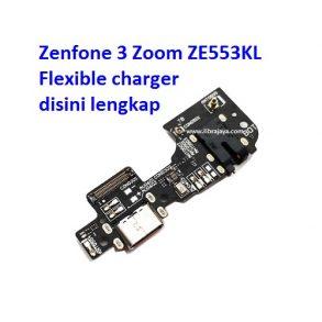 flexible-charger-asus-zenfone-3-zoom-ze553kl
