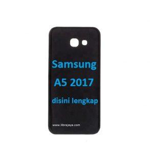 tutup-baterai-samsung-a5-2017-a520