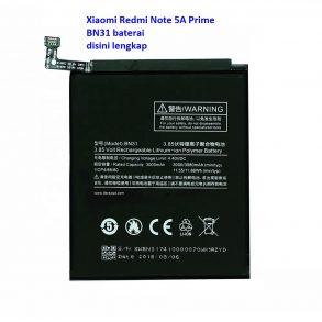 baterai-xiaomi-mi5x-redmi-note-5a-prime-y1-lte-s2-bn31