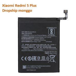 baterai-xiaomi-redmi-5-plus-bn44