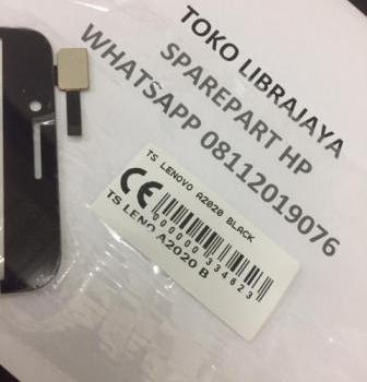 Jual Touchscreen Lenovo A2020