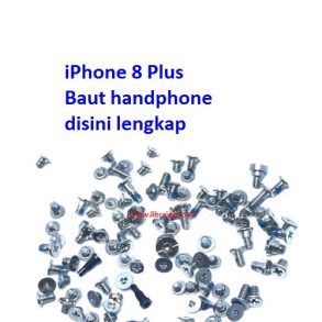 baut-iphone-8-plus