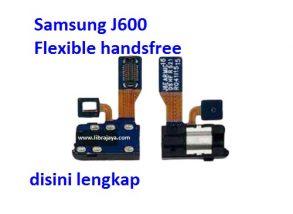 flexible-handsfree-samsug-j600-j810-j415-a605