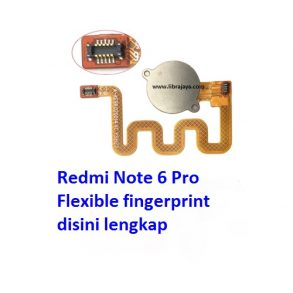 flexible-home-fingerprint-xiaomi-redmi-note-6-pro-mi-a2-lite