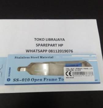 ALAT PEMBUKA FRAME LCD SUNSHINE SS-010