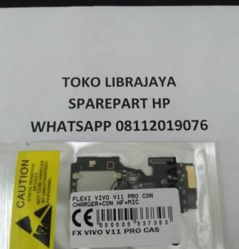 Flexible charger Vivo V11 Pro