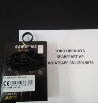 Handset Samsung Galaxy S10 Plus-G975F