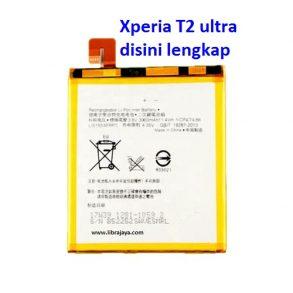 baterai-sony-d5322-d5303-xperia-t2-ultra