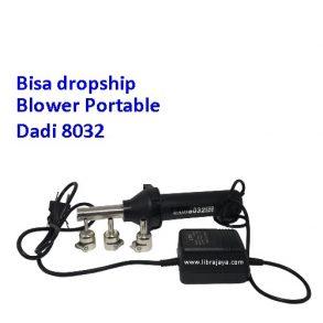 blower-dadi-8032