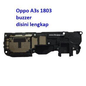 buzzer-oppo-a3s-1803