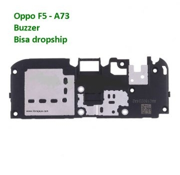 buzzer-oppo-f5