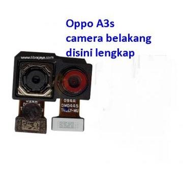 camera-belakang-oppo-a3s