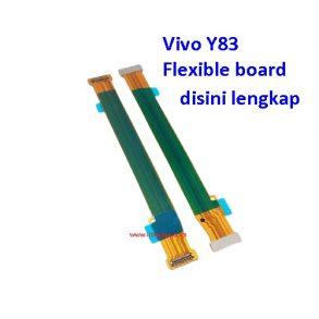 flexible-board-vivo-y83