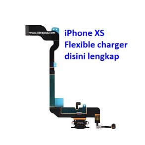 flexible-charger-iphone-xs