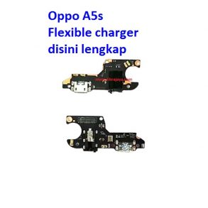 flexible-charger-oppo-a5s