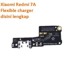 flexible-charger-redmi-7a