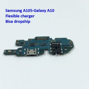 flexible-charger-samsung-a105