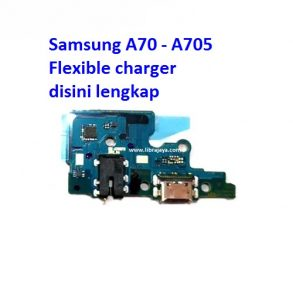 flexible-charger-samsung-a70-a705