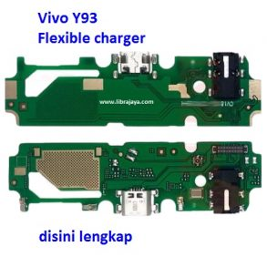 flexible-charger-vivo-y93