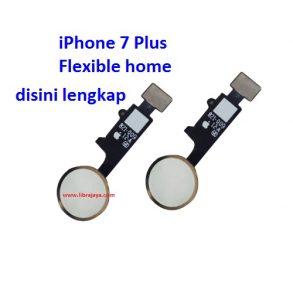 flexible-home-iphone-7-plus