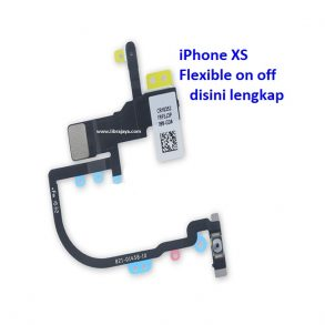 flexible-on-off-iphone-xs