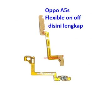 flexible-on-off-oppo-a5s