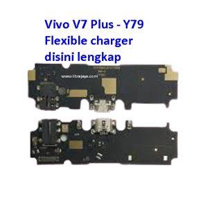 flexible-vivo-v7-plus-y79