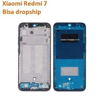 Frame Lcd Xiaomi Redmi 7