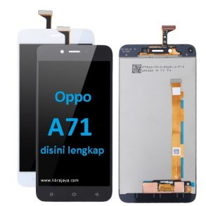 lcd-oppo-a71