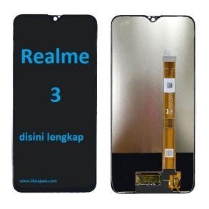 lcd-realme-3