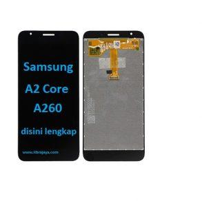lcd-samsung-a260-a2-core