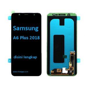 lcd-samsung-a6-plus-2018-a605