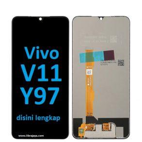 lcd-vivo-v11-y97