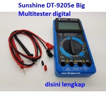 multitester-digital-sunshine-dt-9205e-big