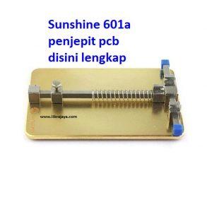 penjepit-pcb-sunshine-ss-601a
