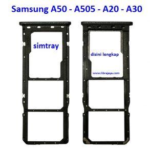 sim-tray-samsung-a50-a505-a20-a30